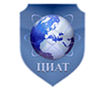 Centre for information analytical technologies of the technologies of the department of regional security of the city of Moscow