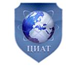 Центр информационно-аналитических технологий Департамента региональной безопасности города Москвы