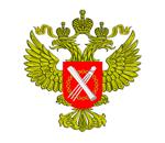 Федеральное агентство по управлению государственным имуществом (ФАУГИ)