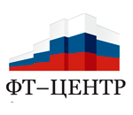 ФТ-Центр