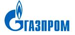 JSC Gazprom