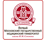 I.M. Sechenov Moscow Medical Academy of RosZdrav