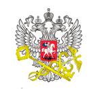Ministry of Economic Development of Russia