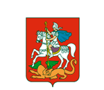 Ministry of Property Relations of Moscow Region