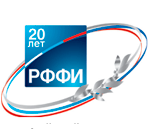 Centre for strategic developments under the Ministry of Economic Development of Russia, of Russian fund of federal property