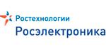 JSC Ruselectronics