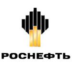 ОАО НК Роснефть