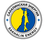 Sakhalin Energy Investment Company Ltd