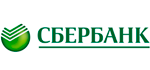 Sberbank of RF