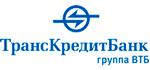 ОАО ТрансКредитБанк