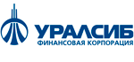 ФК УралСиб