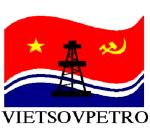 Vietsovpetro