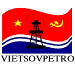 СП Вьетсовпетро